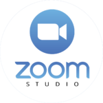 Zoom label